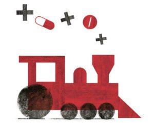 Pour une couverture maladie universelle – Appel de la société civile