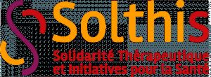 Solthis devient Solidarité Thérapeutique et Initiatives pour la Santé