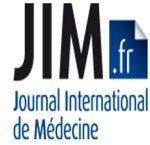 Journal International de Médecine
