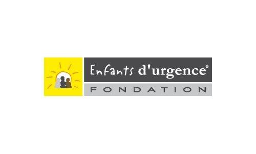 Fondation Enfant d'urgence