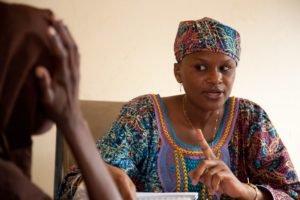Projet JADES – Promotion de la santé sexuelle des adolescent-e-s au Mali et au Niger