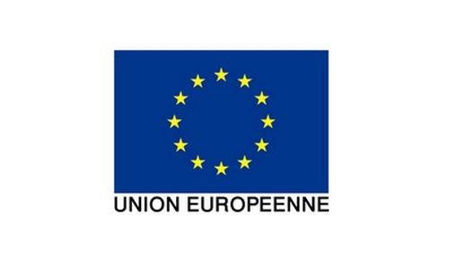 Union Européenne soutient le projet de Solthis pour la santé des détenus au Niger