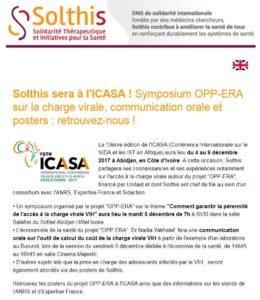 cover newsletter fr november