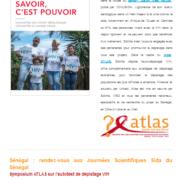 EndHIV-Newsletter Solthis