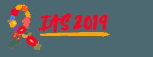 IAS 2019