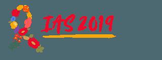 Solthis à IAS 2019