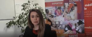 Projet CORAQ_LAB : RENFORCEMENT ASSURANCE QUALITE DES LABORATOIRES