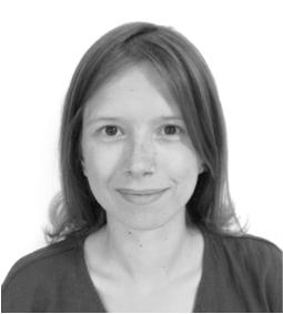 Léa_MERILLON
