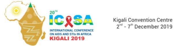 Retrouvez Solthis à ICASA 2019