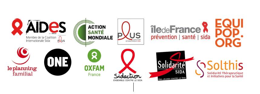 11 ONG réagissent Fonds Mondial