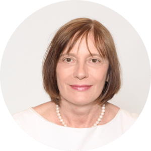 COVID-19: Interview with Prof. Marie-Paule Kieny