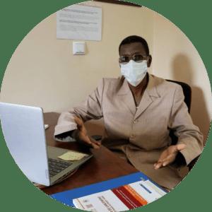 Au Niger, les jeunes se mobilisent et font face pour promouvoir leur santé sexuelle et reproductive