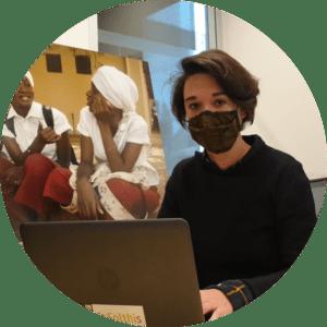 Condition des filles en Afrique – L'importance des organisations locales