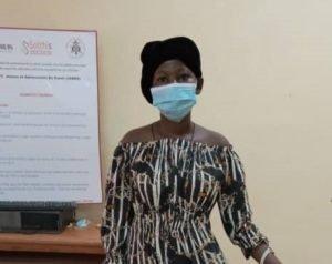 Niger – La voix des adolescent·e·s, un avenir prometteur en matière de promotion de la santé sexuelle et reproductive