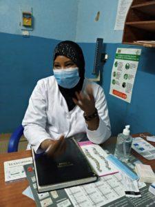 Niger – Un espoir pour la santé sexuelle et reproductive des jeunes