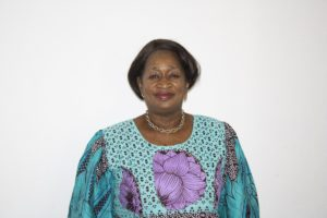 COVID-19: Civil society engagement in Guinea