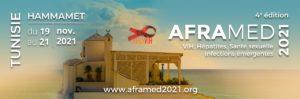AFRAMED 2021